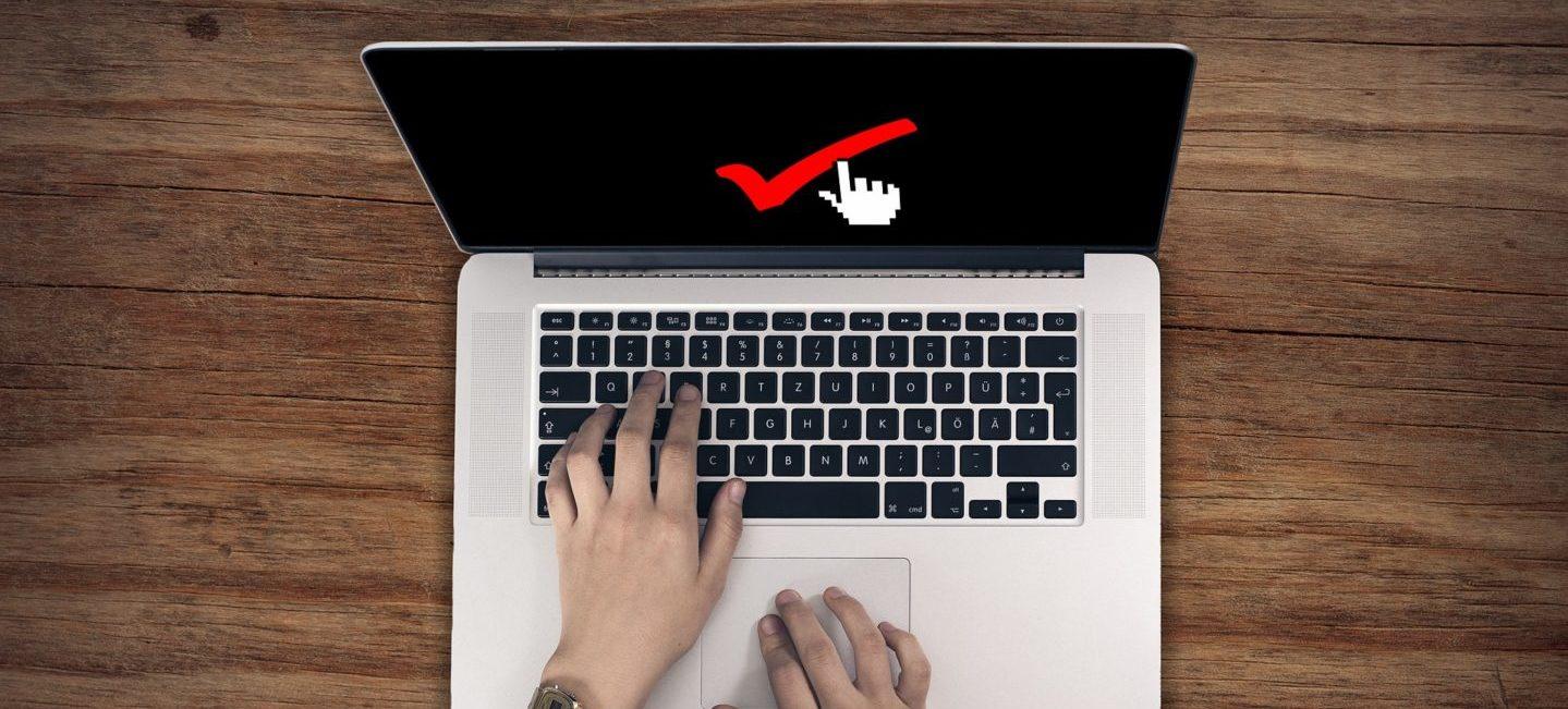 10記事でGoogleアドセンスへの申し込み&広告審査に通過した際にやったこと5点
