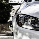 トヨタ・日産・ホンダの安全運転装備比較(2019年6月時点)