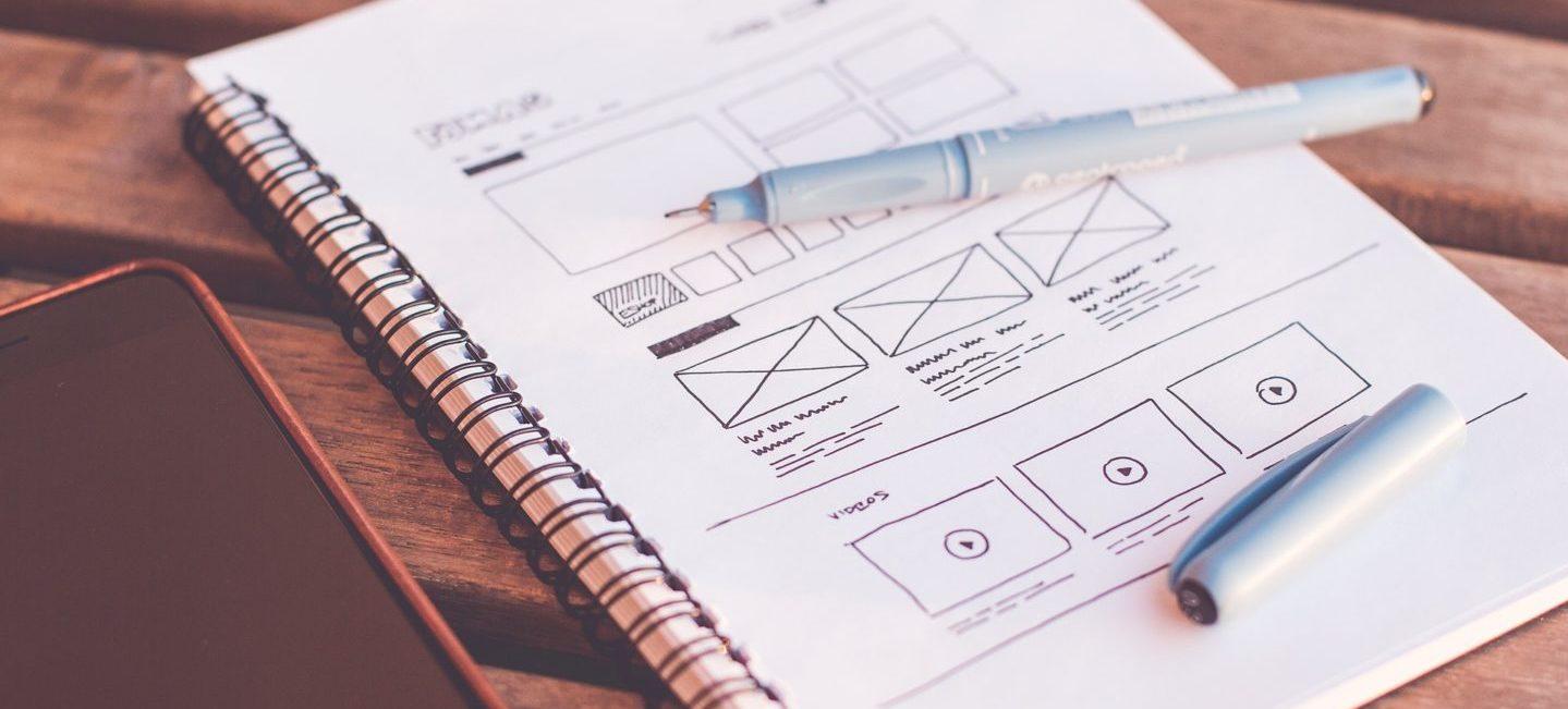 ExcelやPowerPointで図形内の文字が見切れないようにするための設定方法