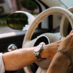 日産セレナのe-POWER Driveモードワンペダル走行運転レビュー|オーナーの感想