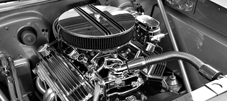 日産セレナe-POWERのエンジン音はうるさい?車内静粛性の率直な感想