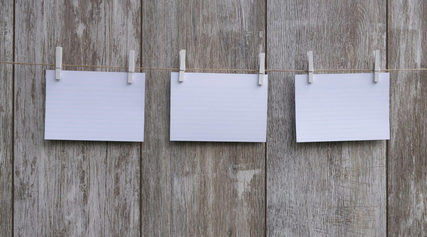選択肢が自由に変更可能なプルダウン(ドロップダウン)リストにする方法|エクセルのデータの入力規則