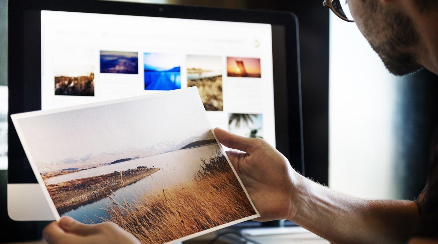 ブログ作成で使える無料キャプチャーツールならScreenpresso | 注釈や囲いの編集設定が簡単!