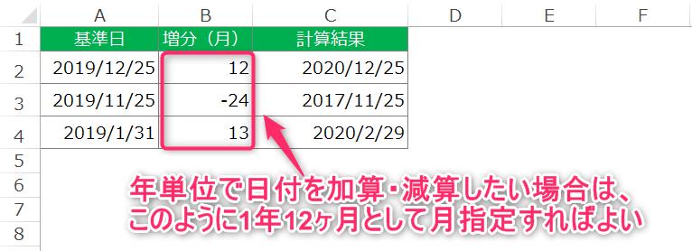 早見表 エクセル 令和 西暦 和暦