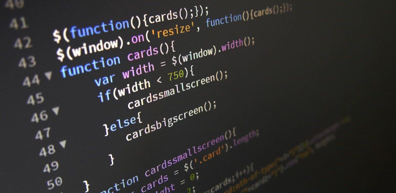 ダイアログ・ツールチップ・トーストを簡単に実現できるJavaScriptライブラリ|jBox
