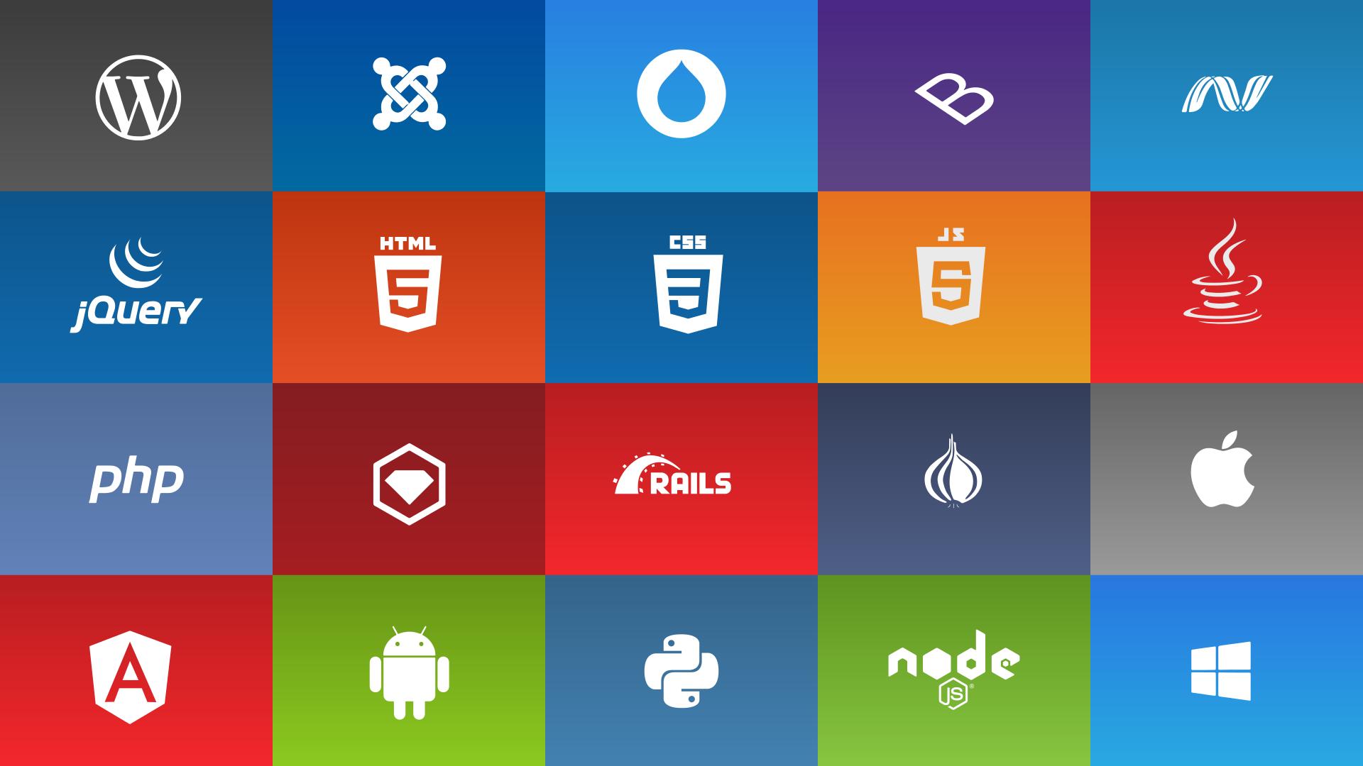 PHP7.2以前は7.3以上にするだけでサイト表示パフォーマンス改善!XserverのPHPバージョンアップ方法