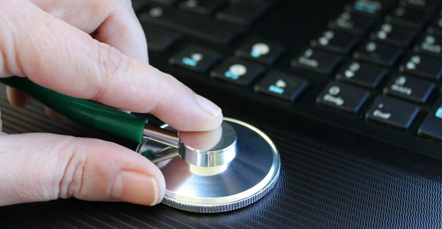 Accessデータベース分割ツールで1524エラーが出た場合の解決方法