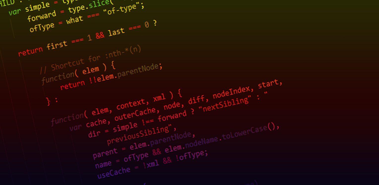 javascriptで配列を並び替えするには?昇順・降順の指定方法